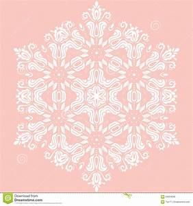 Bettwäsche Orientalisches Muster : orientalisches abstraktes vektor muster vektor abbildung bild 64004036 ~ Whattoseeinmadrid.com Haus und Dekorationen