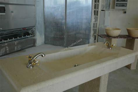peinture cuisine et salle de bain peinture cuisine et salle de bain photos de conception