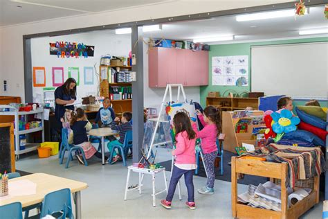 kindergarten greater shepparton city council 524 | Childcare 20150924 8427~2000 auto 1 80 af01