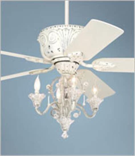 ceiling fans designer   ceiling fan designs lamps