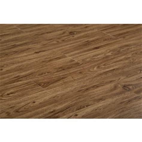 free sles vesdura vinyl planks 2mm pvc glue down