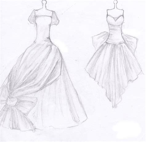 design a dress anthorr dress design by aileenlikescookies on deviantart