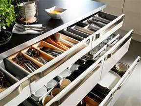kitchen shelf organizer ideas kitchen cabinet organizers pictures ideas from hgtv hgtv