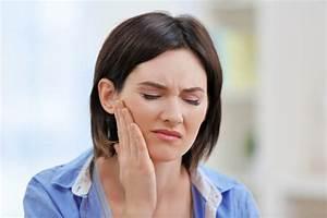 Douleurs Dents De Sagesse : les causes possibles d 39 un mal de dents et les meilleurs rem des ~ Maxctalentgroup.com Avis de Voitures