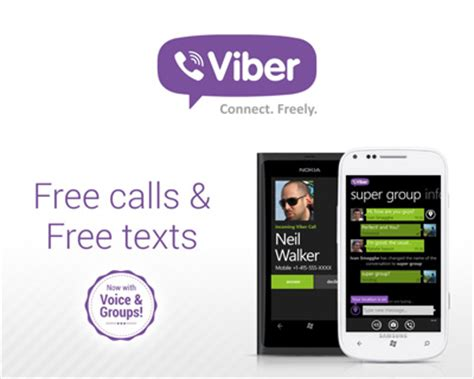 viber app for android top 10 best android apps to make free calls messages