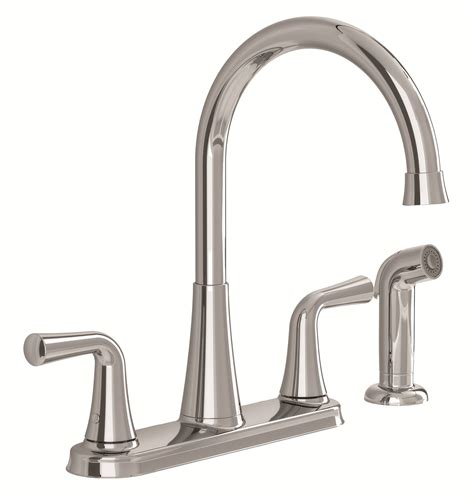kitchen   fix moen faucet leaking parksideseafoodcom