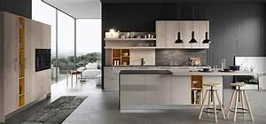 Ideas y diseño de cocinas modernas Construye Hogar