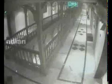 mumbai terrorist attacks taj hotel exclusive cctv