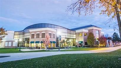 Wesleyan Indiana University Iwu Marion Christian Thebestschools