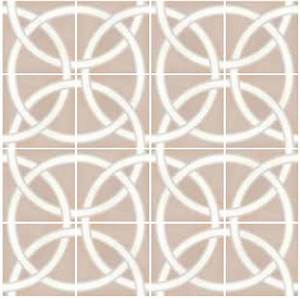 carrelage sol et mur c ciment imitation art deco 4 With grès cérame imitation carreaux ciment