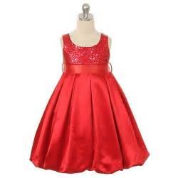 toddler dresses for weddings kid toddler dress trendy mods