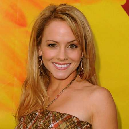 kelly stables filmography kelly stables bio fact married affair divorce