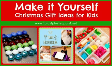 christmas gift ideas for tots 2012 update 1 1 1 1