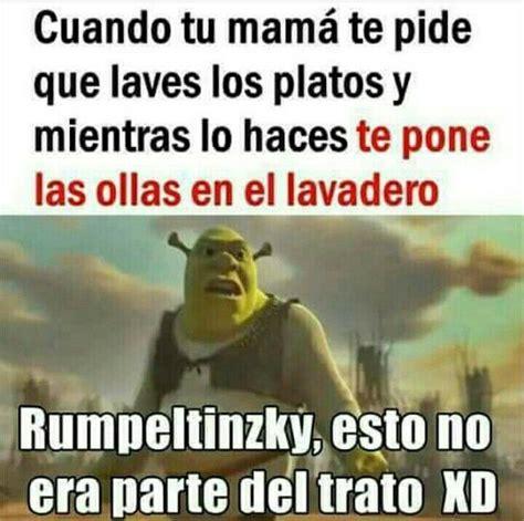 Funny Memes En Espaã Ol - memes en espa 241 ol humor pinterest memes meme and humour