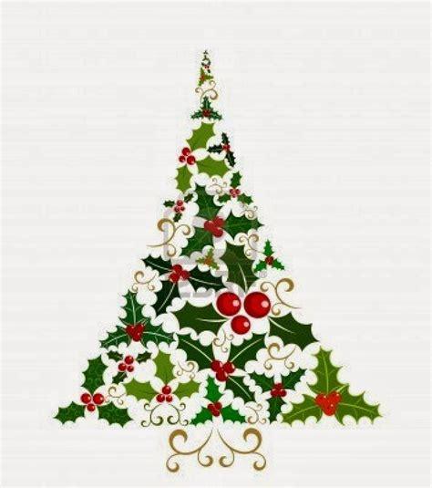 banco de imagenes y fotos gratis arbol de navidad