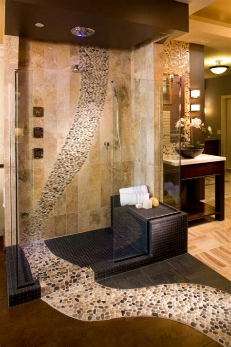 amazing bathroom tile ideas  renovate  bathroom