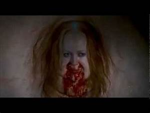Slither - Brenda's Hungry - YouTube