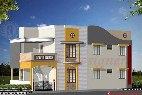 house building designs home design indian house design floor house