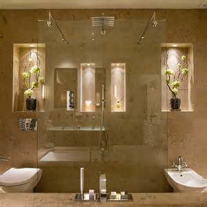 bathroom niche ideas stylish and functional shower niches for your bathroom
