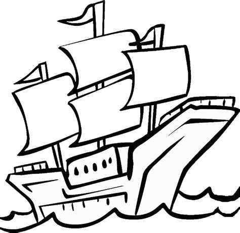 immagini pirati per bambini da stare disegni per bambini nave galeone da colorare disegni da