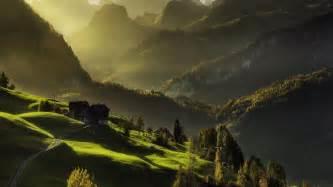 landscape wallpapers 1080p wallpaper cave