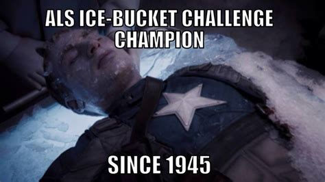 Meme Bucket - captain america funny pictures quotes memes jokes