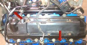 Ford 6 0l Powerstroke Passenger Side Glow Plug Harness