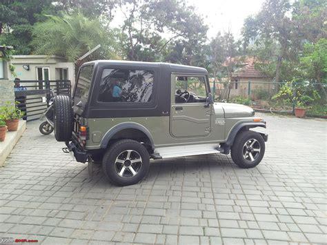 modified open thar 100 modified open thar jai durga jeep bazaar open