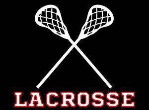 Lacrosse Logo Lacrosse / LAX Pinterest