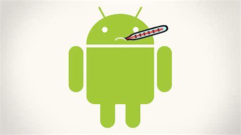 android     virusyoure  mandroid