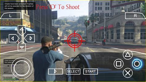 Gta san andreas psp iso v1 for android on ppsspp emulator from mediafire with one link 300mb for android ppsspp cso with a direct link from mediafire, an exclusive game developed by gta san andreas mod gta san psp gta san andreas download gta san lite game for android download gta san andreas lite android mediafire ppsspp grand theft auto san andreas download grand san gta for android full. Gta 5 Iso For Ppsspp Emulator - newtopia