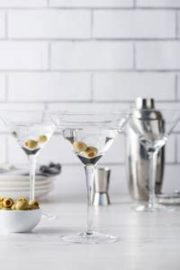 Essential Barware by Essential Barware For Hosts Texasliving