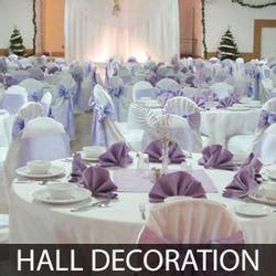 marriage hall decoration  coimbatore