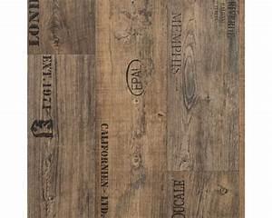 Günstig Pvc Bodenbelag Kaufen : pvc belag ~ Bigdaddyawards.com Haus und Dekorationen