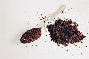 Kaffee Als Dünger : kaffeesatz als d nger nutzen garten mix ~ Yasmunasinghe.com Haus und Dekorationen