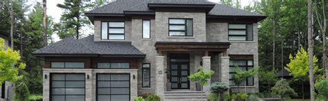 mod 232 les maisons de prestige neuves 224 vendre