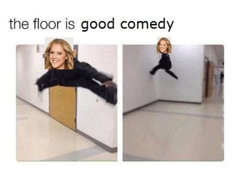 the floor is lava template meme the floor is good comedy the floor is know your meme