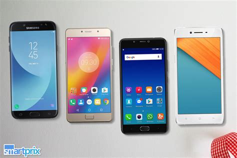 best amoled display smartphones rs 20 000