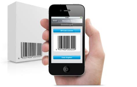 Global Mobile Barcode Scanner Market 2018 Top Scenario