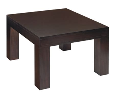 cube side table oxford office furniture