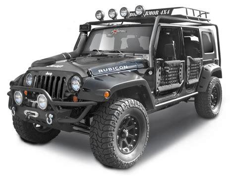 25+ Trending Jeep Wrangler Custom Ideas On Pinterest