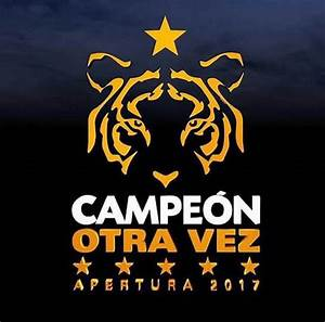 Tigres UANL campeones del futbol Mexicano Reynosa Blogs