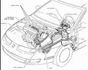2001 Saturn 1 9 Engine Problems  2001  Free Engine Image For User Manual Download