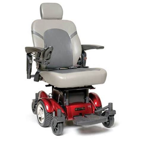 golden technologies golden compass hd power wheelchair gp620