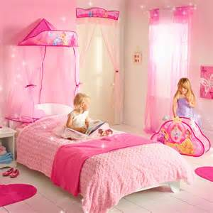 disney princess ready room bed canopy great kidsbedrooms