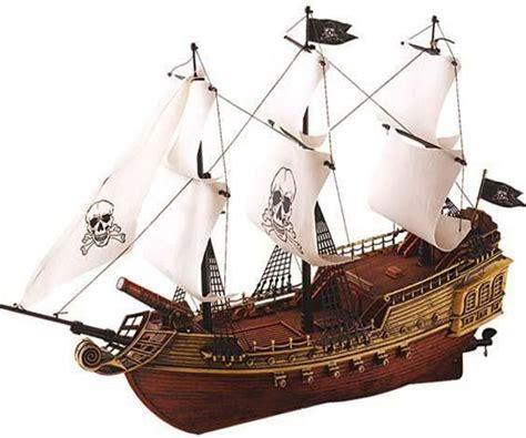 Dessin Bateau Pirate Couleur by Dessins En Couleurs 224 Imprimer Pirate Num 233 Ro 10776