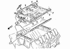 2000 chrysler concorde fuse box diagram 1997 chrysler With dodge dakota turn signal flasher further daewoo lanos fuse box diagram