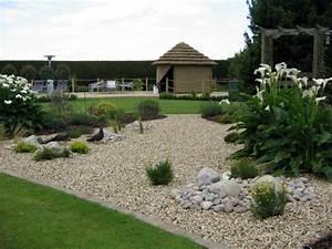 Gartengestaltung Ideen Beispiele : 30 gartengestaltung ideen der traumgarten zu hause ~ Bigdaddyawards.com Haus und Dekorationen