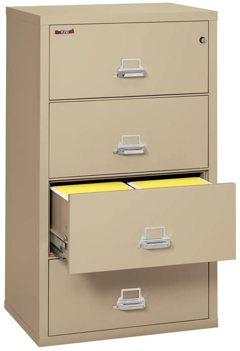 horizontal file cabinet lateral file cabinets