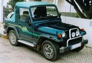Asia Motors  U2013 Wikip U00e9dia  A Enciclop U00e9dia Livre